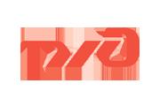 rjd-logo