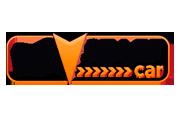 startcar-logo